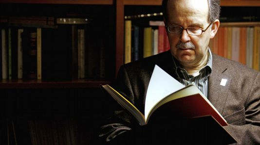 &laquo;<span lang=&quot;gl&quot;>O que nos gusta &eacute; que nos conten historias</span>&raquo;