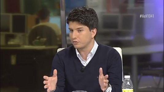 Diego Gago: «Á Guerra Civil chegouse por unha serie de confrontacións»