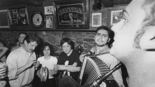 El último bar del Camino cumple 30 años