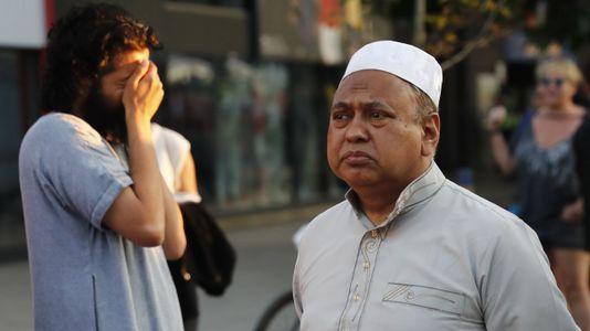 Conmoción en Londres por un nuevo atentado