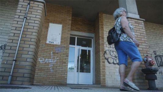 Aparece una mujer momificada en su casa de Culleredo después de estar siete años desaparecida