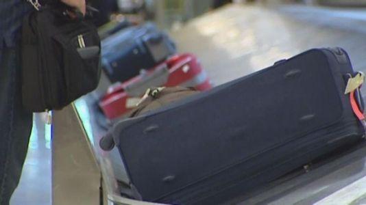 SOS ¡me han perdido la maleta! ¿Qué hago?