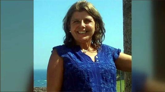 Encarcelada en Rusia una turista sevillana por robar un neceser