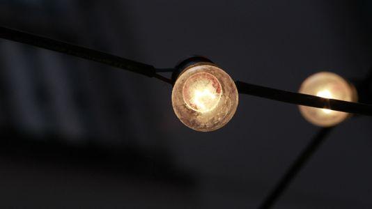 Competencia investiga la subida del precio de la luz