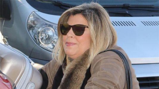 ¿Las Campos y las Kardashian en el mismo programa?