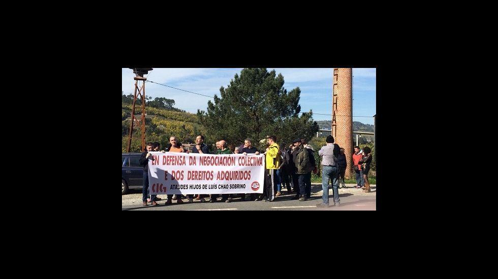 Día del padre.Turistas en Oviedo