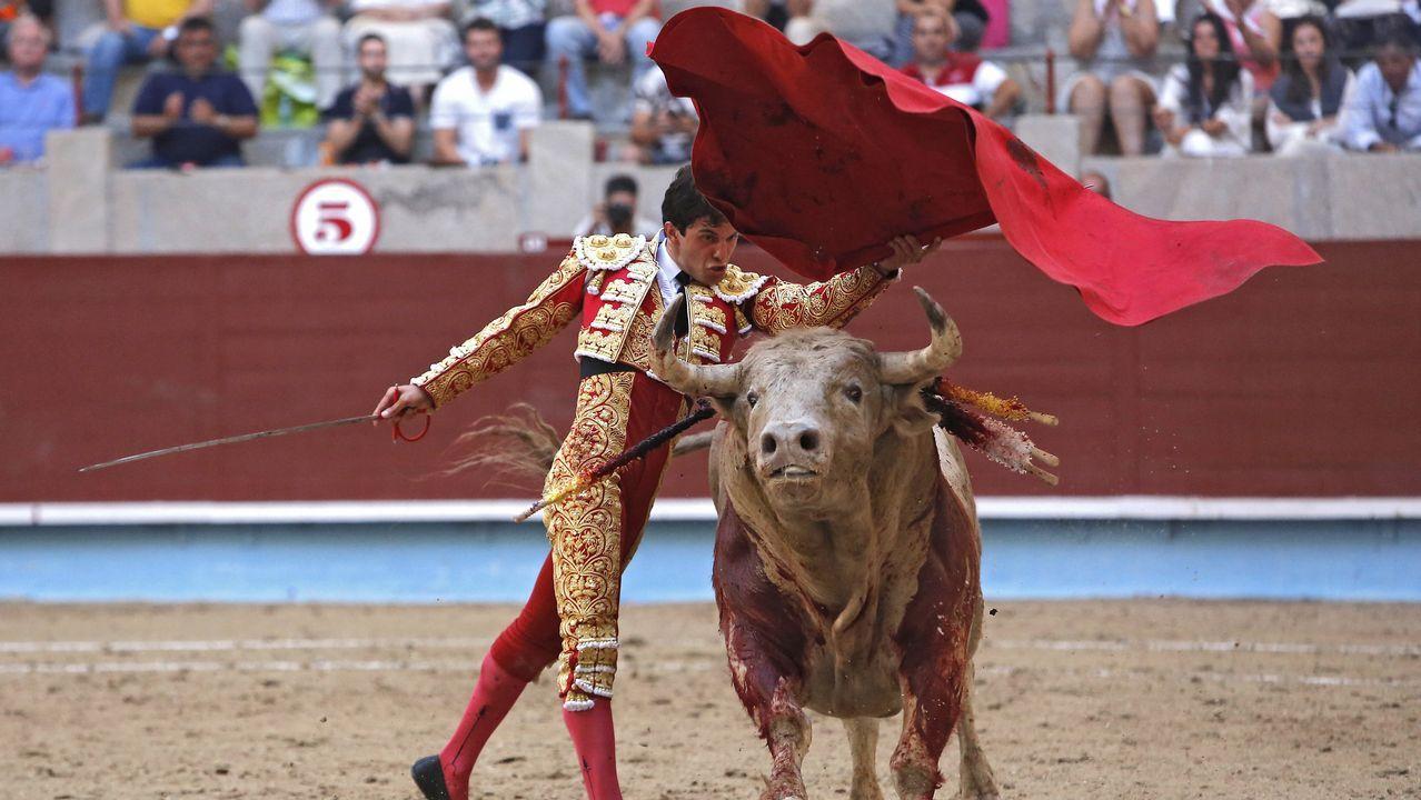 ¿Qué planes tiene para disfrutar de Asturias?