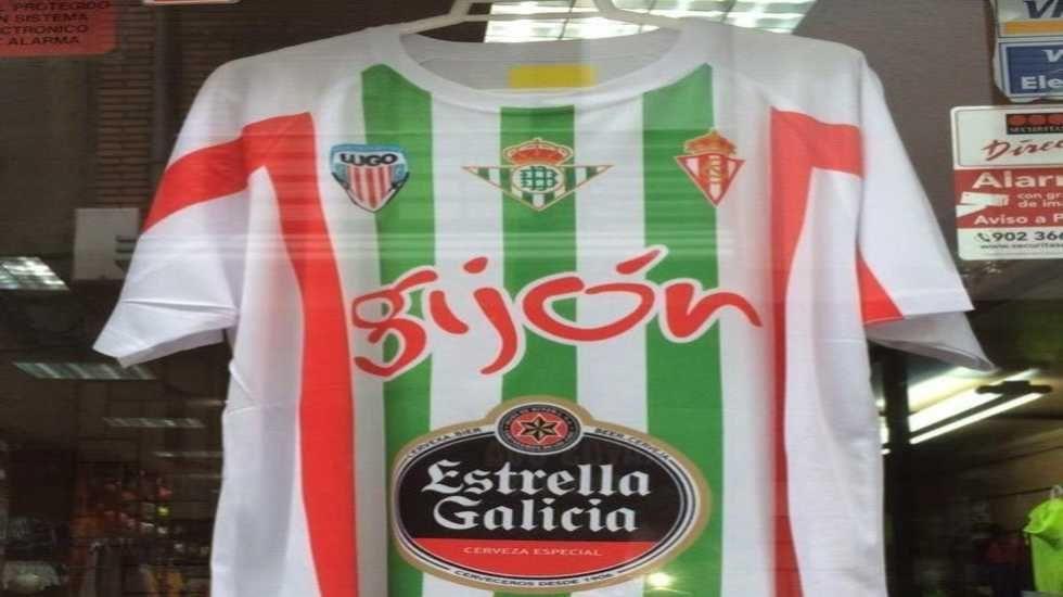 Sporting Betis Lugo