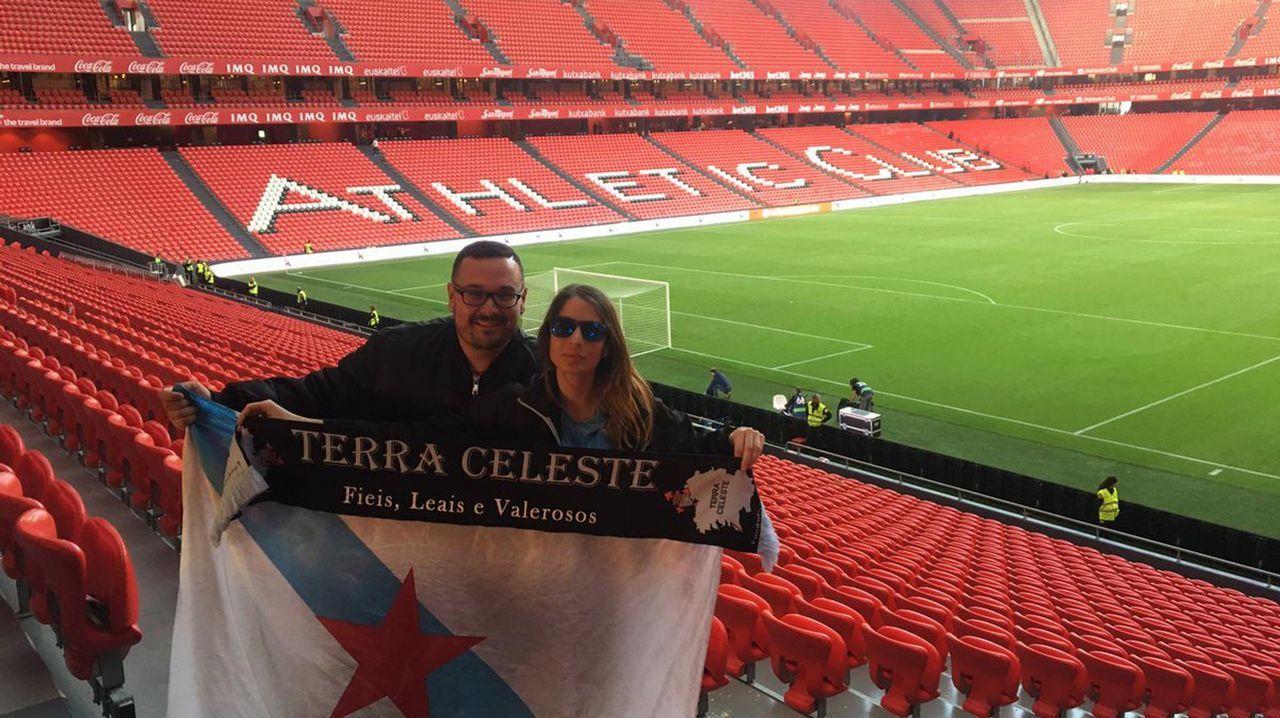 Athletic-Celta (J37)