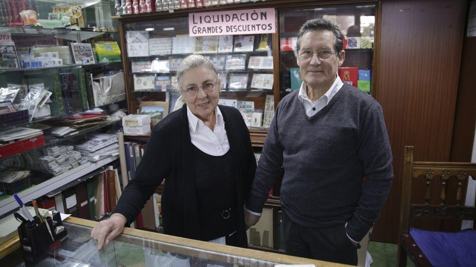 LELAH.Raquel Ruiz, concejala de Juventud de Avilés
