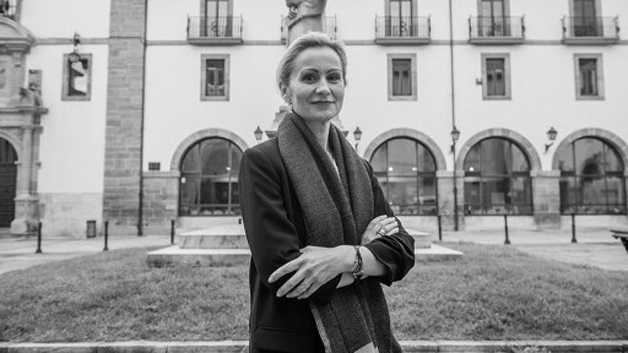 Ana Rosa Fonseca