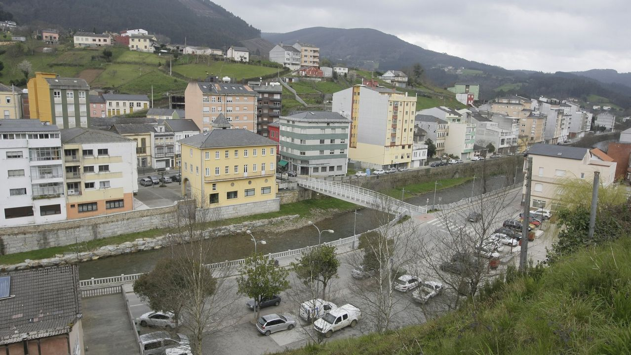 Administración de Lotería en Gijón