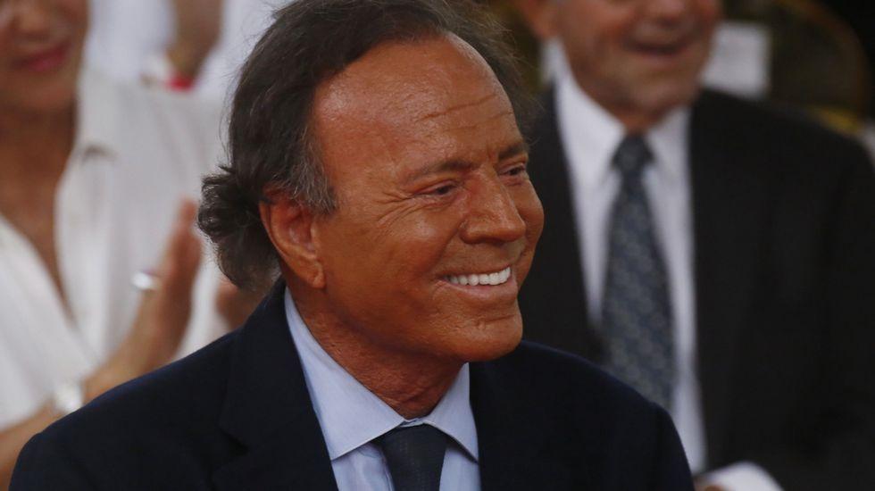 Entrevista de Sofía Toro Teresa Portela.Jorge García, en los JJ.OO. de Río, 2016