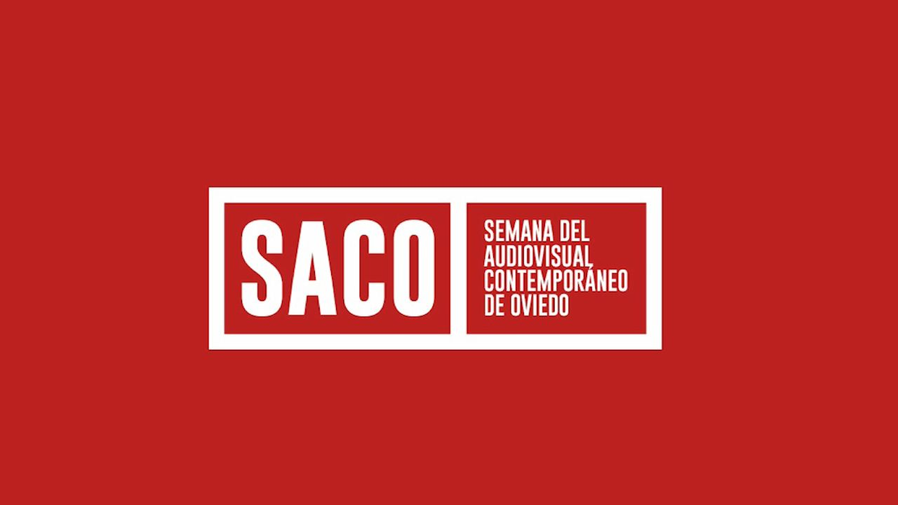 Semana del Audiovisual Contemporáneo de Oviedo