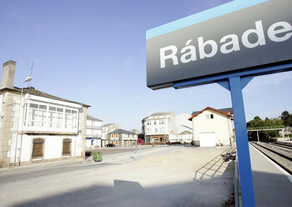 El plan urbanístico de Rábade debe ser hecho de nuevo.