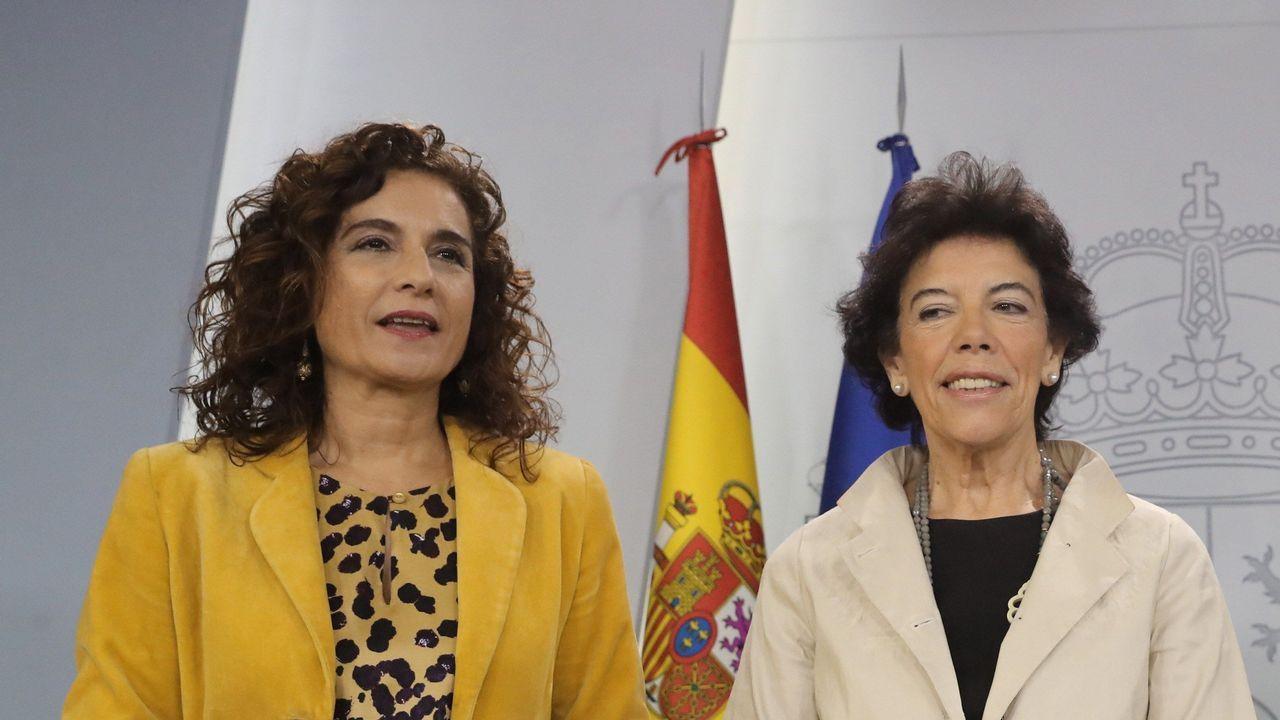 A partir del sábado, paga la banca.Convocatoria de las concentraciones en Oviedo y Gijón contra la sentencia del Supremo por el impuesto de las hipotecas