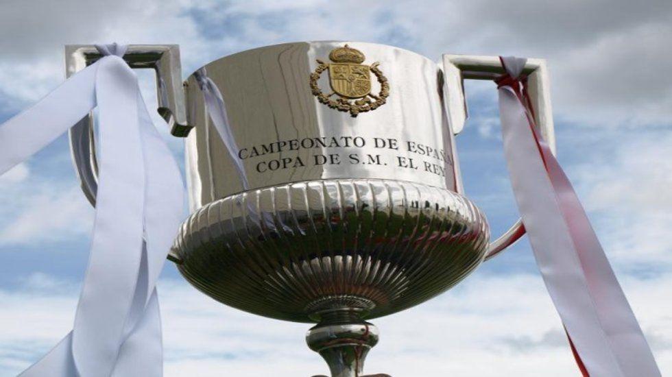 .Copa