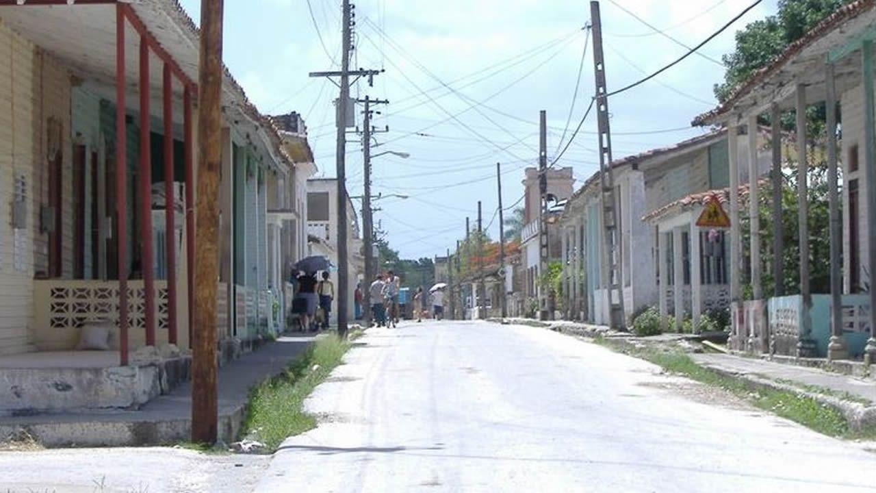 La disputada plaza de peón en Bueu.Gallego Fernández y Manuel Fraga, en Santiago en 1995