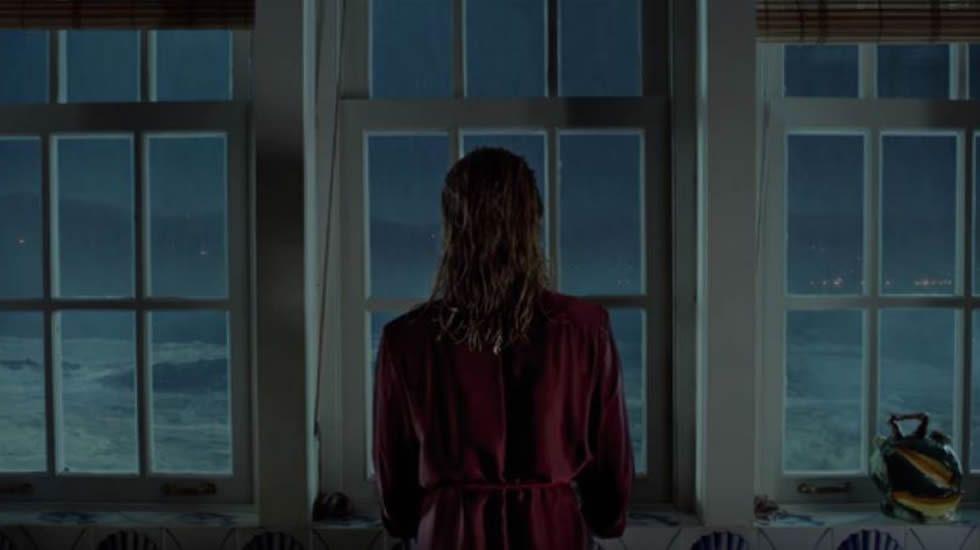 Primer tráiler de «Julieta», la nueva película de Almodóvar.