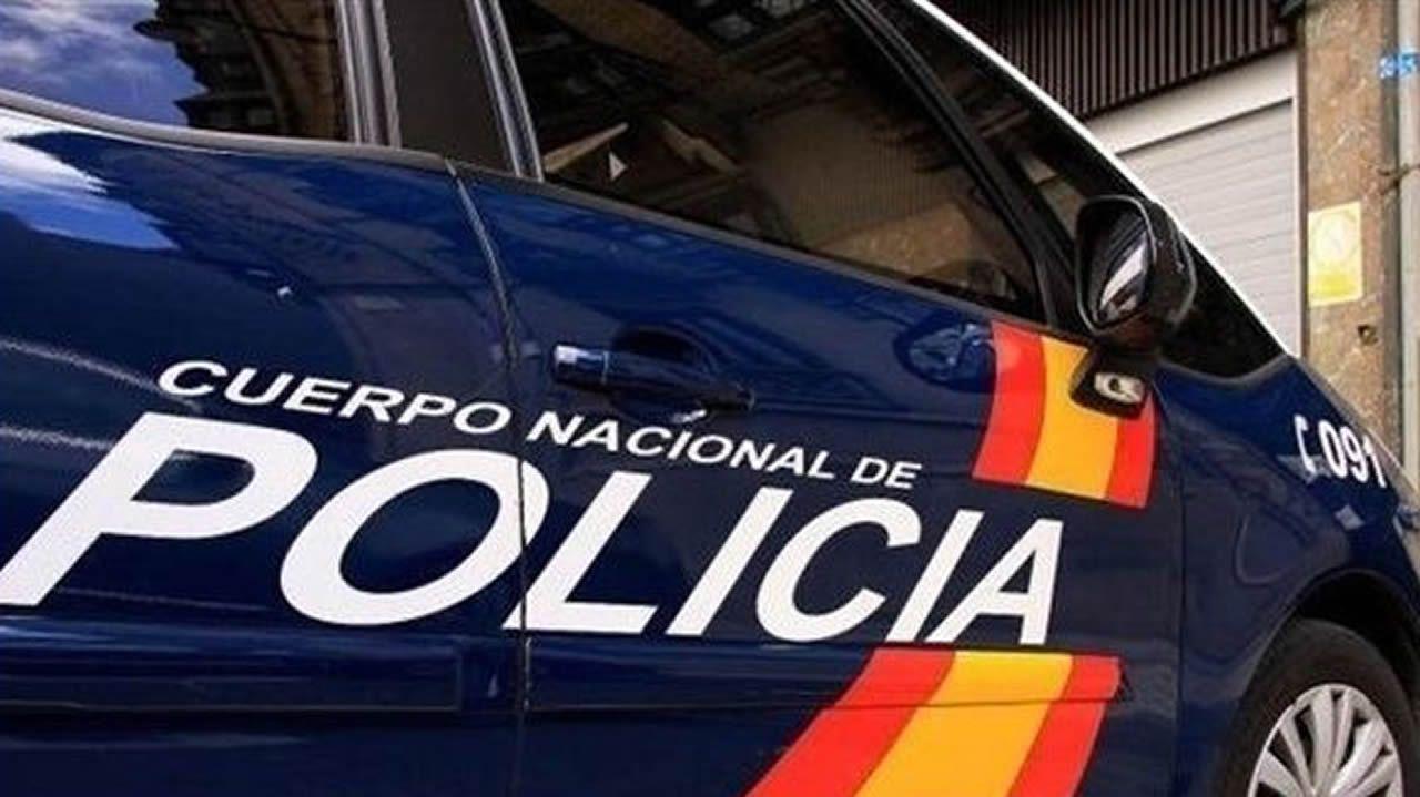 Presentación de la candidatura de Actúa al Congreso en Oviedo