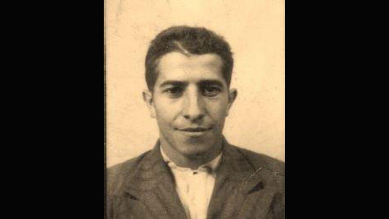 .Aquilino Baragaño Montes