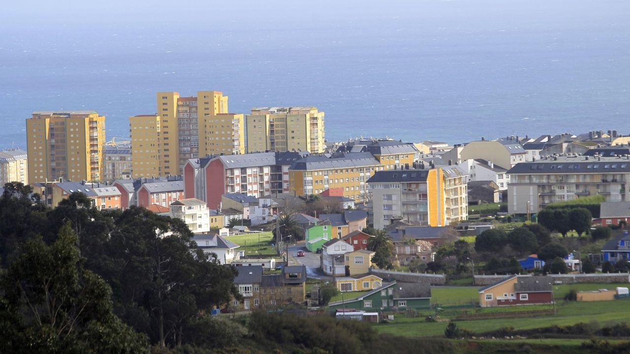 Ourense y Galicia presumen de turismo de salud en Brasil