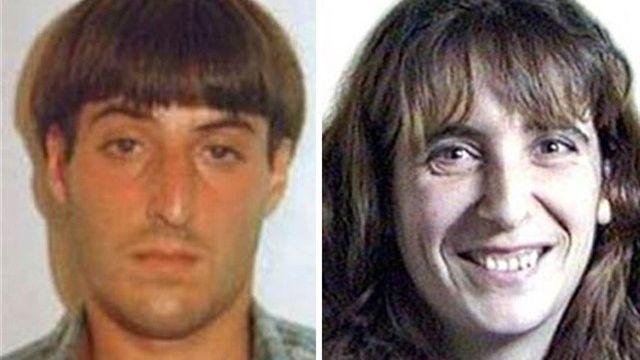 Sorzábal está encarcelada desde su detención en el País Vasco francés en septiembre de 2015 junto a David Pla, cuando se consideraba que ambos eran los jefes de ETA