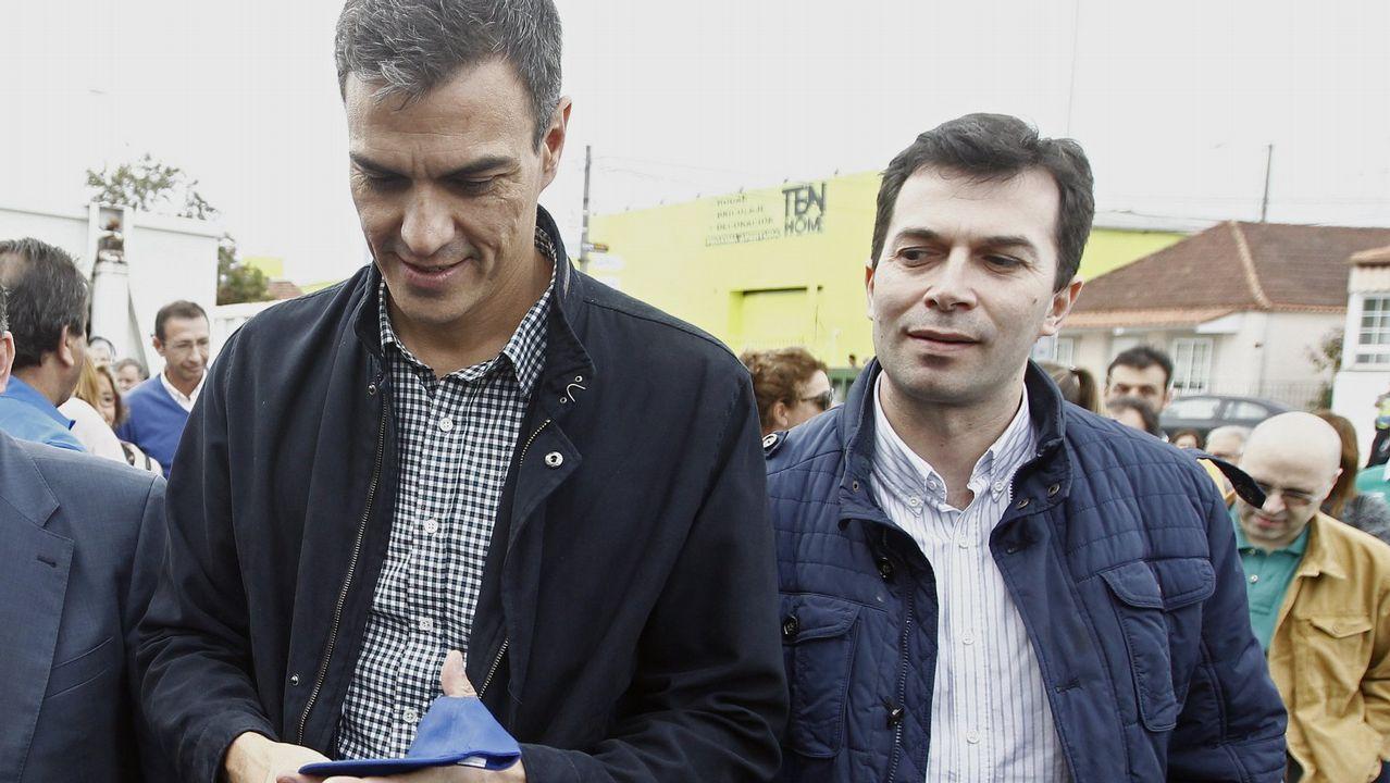 La emigración reclama que se cumpla ya la promesa de revocar el voto rogado
