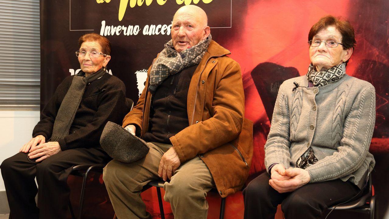 Juan Carlos López y Chelo Cotelo: 25 años de matrimonio