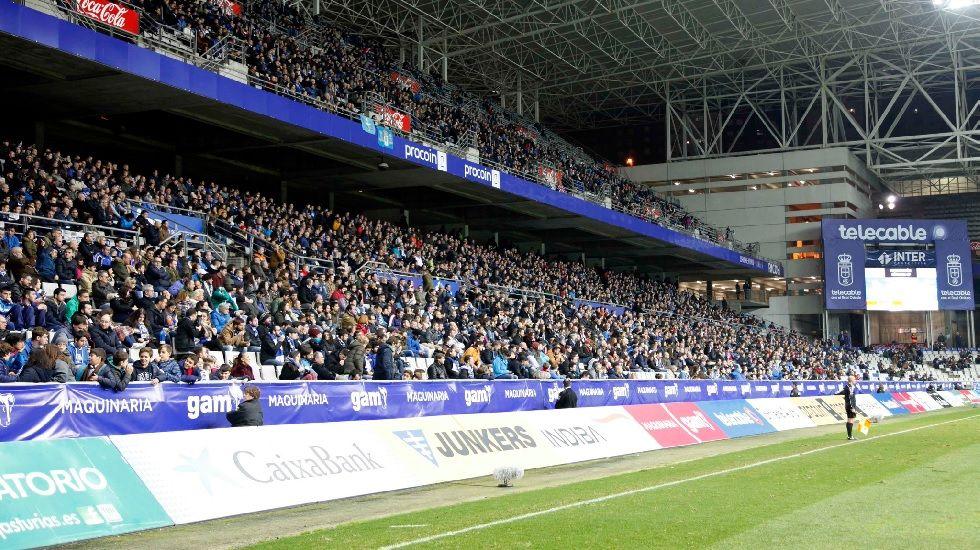 El Alavés-Deportivo de Copa, en fotos.Borja Valle celebra un gol en su etapa como jugador azul