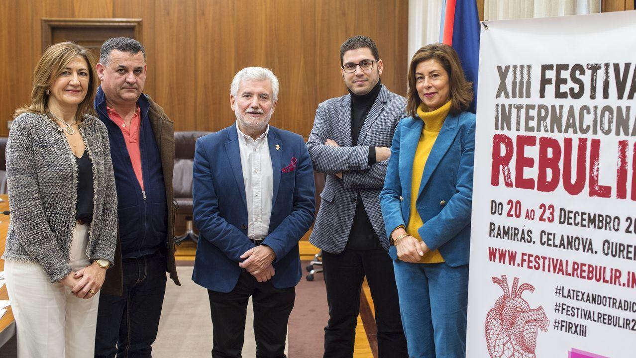 ¿Cómo seadaptan los bancos a las nuevas tecnologías?.María Méndez con el Real Oviedo