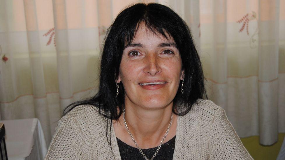 La justicia gallega, paralizada por la huelga