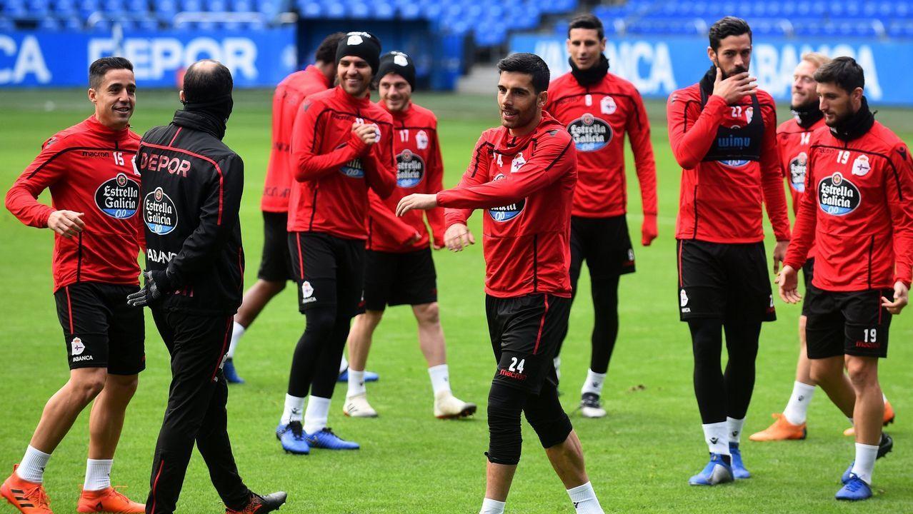 Mosquera volvió a jugar en Málaga después de la lesión que le privó de jugar contra el Nàstic