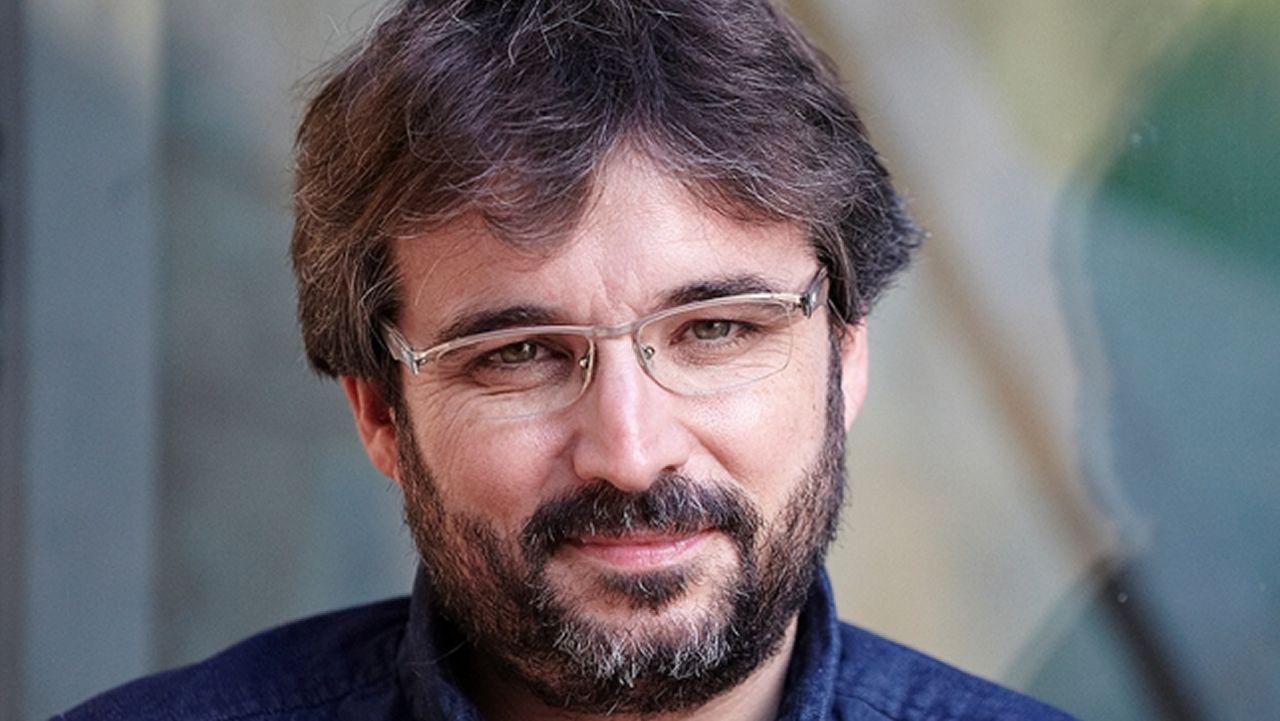 José María García: «Preguntadle a Évole de dónde ha sacado que era Villar Mir».Teresa Ribera