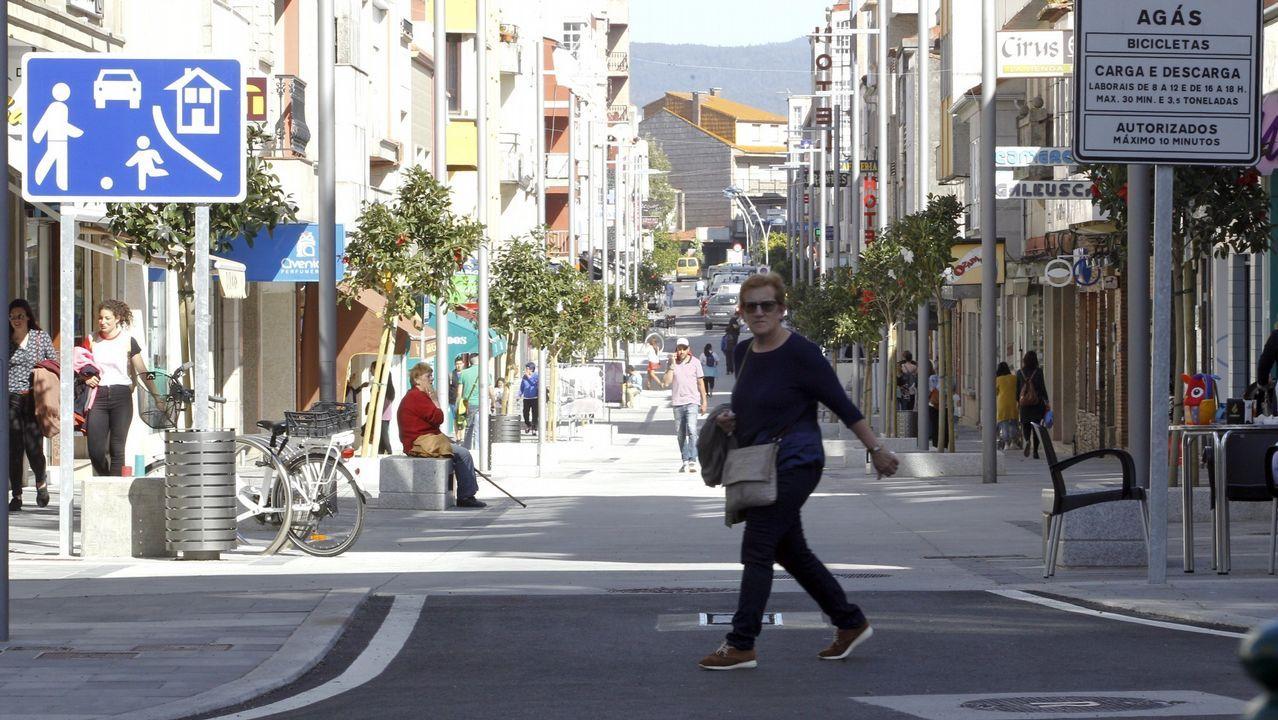 Pedro Sánchez descarta elecciones generales: «Voy a quedarme aquí hasta el 2020».Primera tienda fisica de Amazon en Nueva York