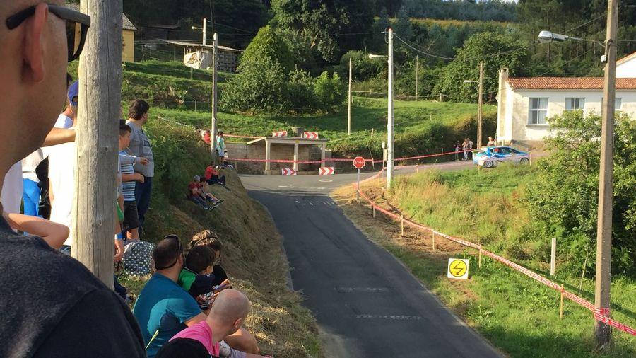 CERA: 49º Rallye de Ferrol [20-21 Julio] - Página 2 I20l8049