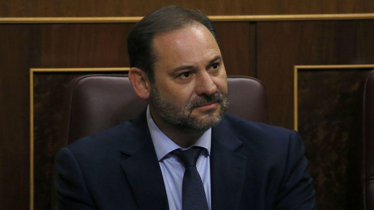 Rajoy: «Ha llegado el momento de poner el punto final»