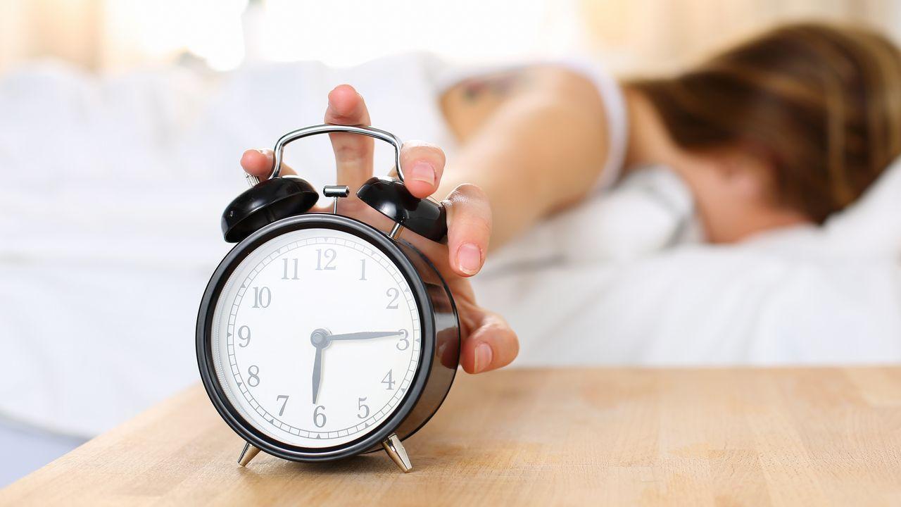 Con estos trucos cambiar los relojes de hora no te quita tiempo