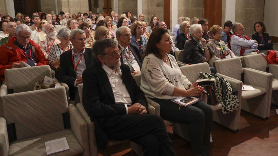 Asociaciones y gestores culturales promueven la puesta en valor del patrimonio en la sociedad
