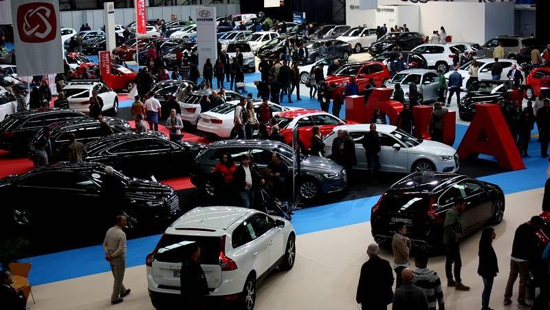 Boda mcdonald.El Dacia Sandero, de 8.500 euros, fue el «superventas» de agosto.