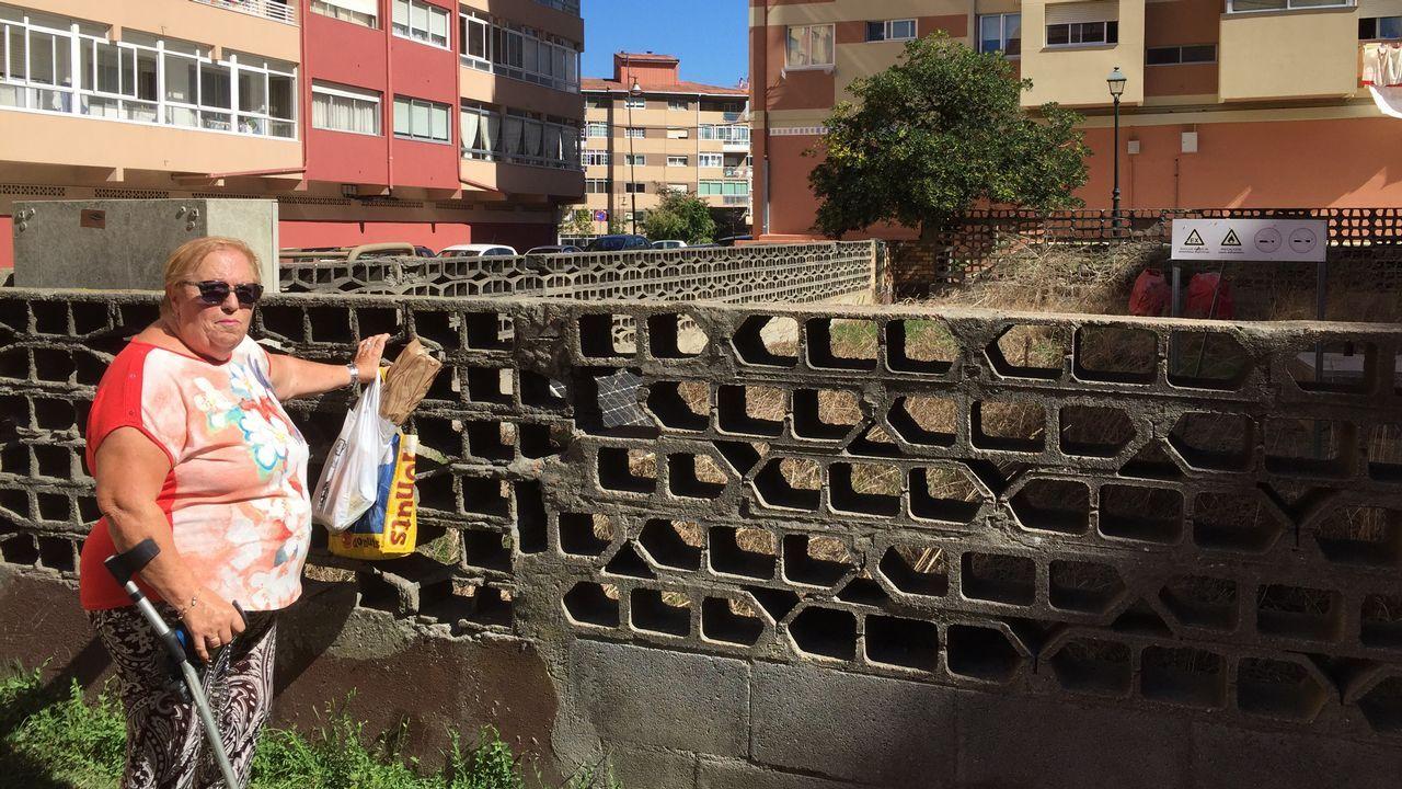 Instalaciones de propano en el punto de mira. Carthago Servicios Técnicos empresa instaladora de butano, propano y gas natural en Cartagena.