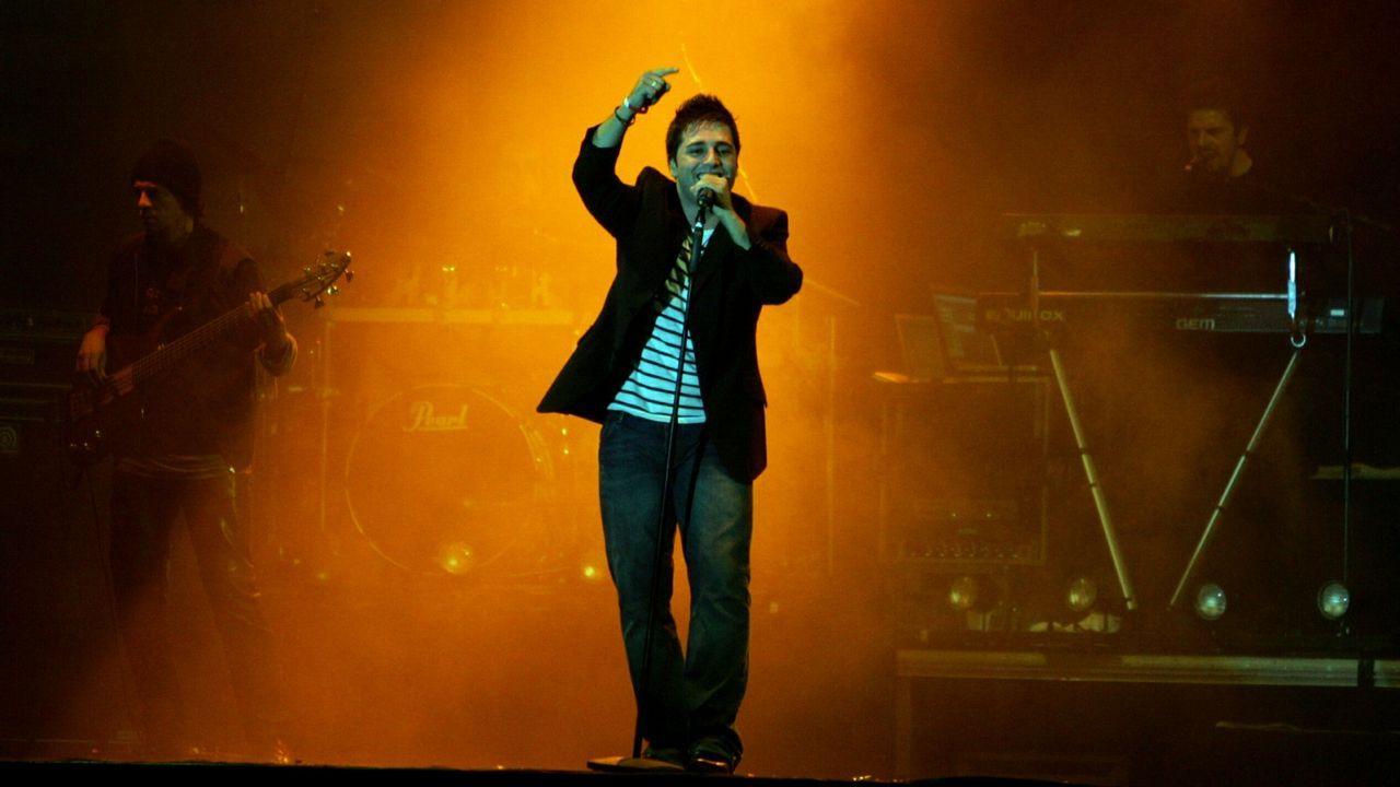 .En el 2006