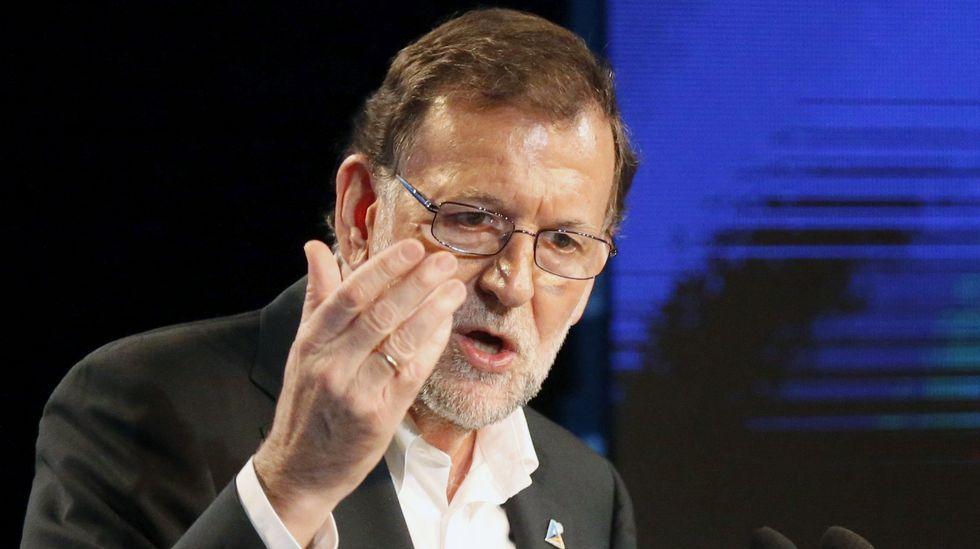El PSOE se hunde, según el CIS