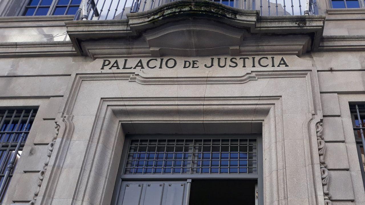 La Policía Nacional se exhibe en Salcedo