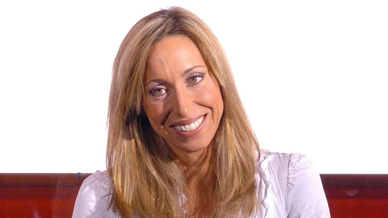Gemma Mengual