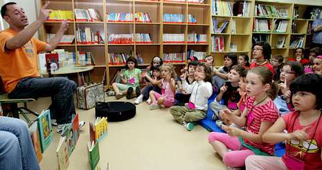 O foro «Galician Language» virá acompañado de actividades paralelas de dinamización<span lang= es-es >. </span>