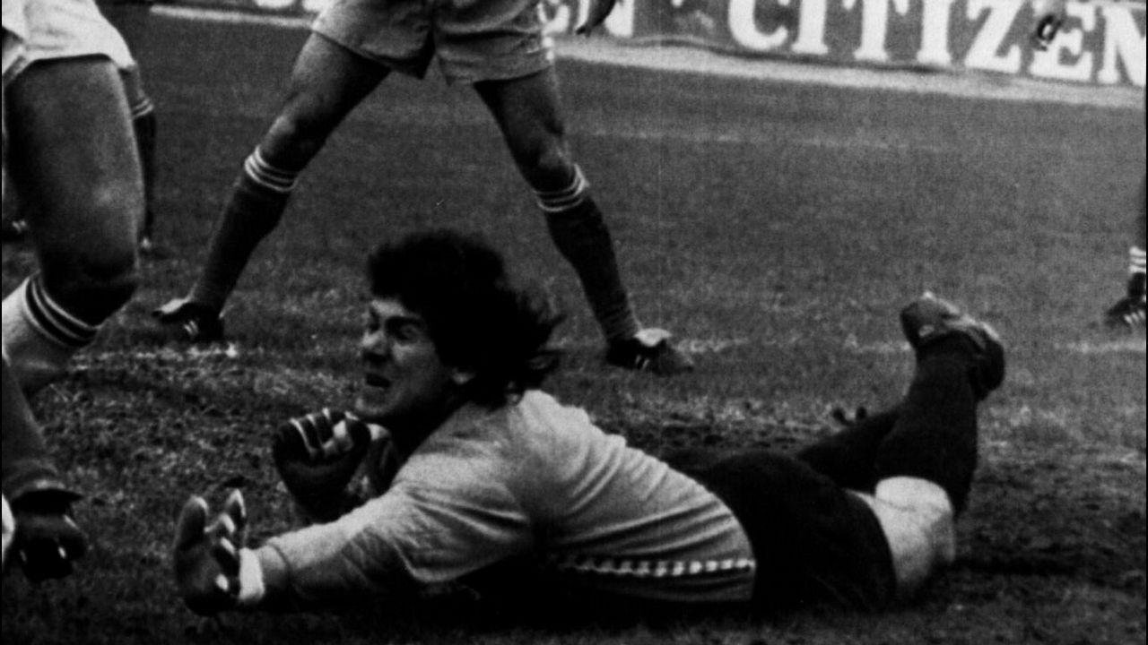 .Fenoy (1975-1980)