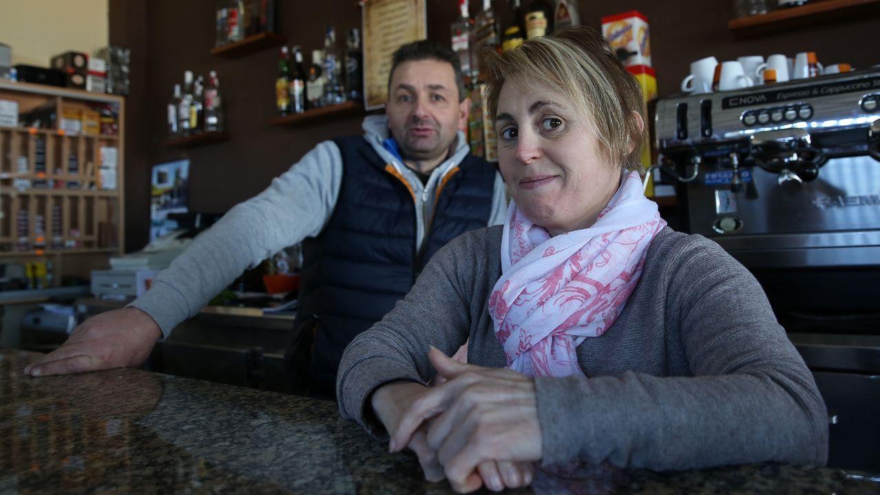 HM CIOCC: el primer centro oncológico privado de Galicia.Pisos del banco malo en Oviedo