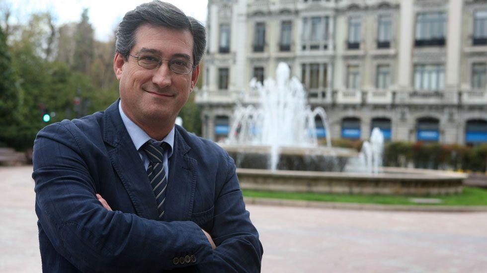 .Ignacio Prendes