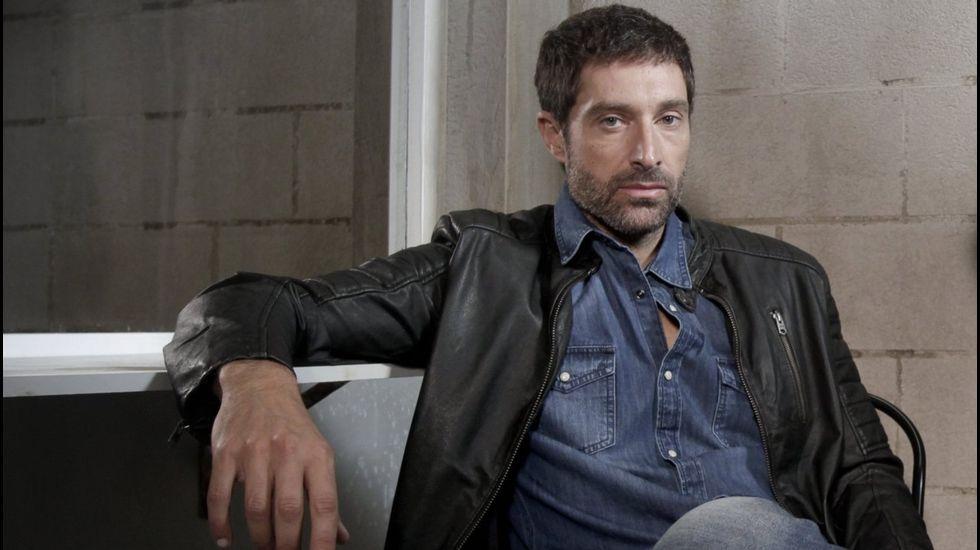 Paolo Vasile: «Espero que todos los niños de España vean nuestros programas»